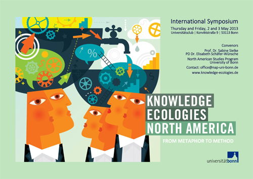Knowledge Ecologies_Symposium_Poster